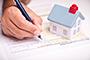 НДВ: В июле доля ипотечных сделок достигла докризисного уровня