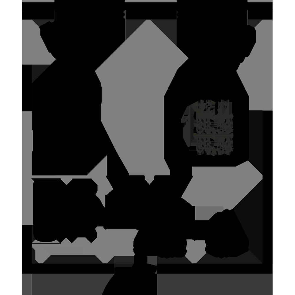 1-комнатная квартира, №137