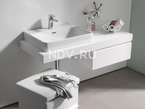 Ремонт маленькой ванны