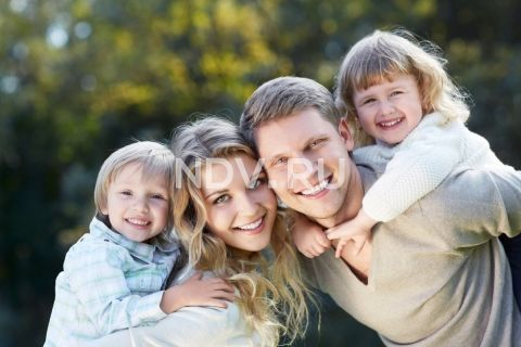 Налоги, ипотека и прочие премудрости