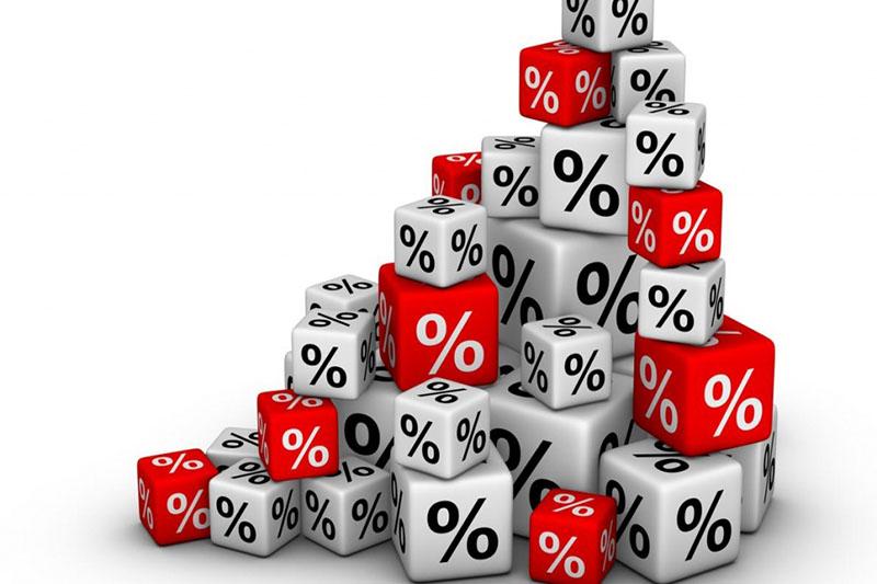 Скидка 0,7% от «Промсвязьбанка» на объекты НДВ!