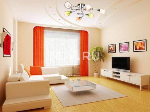 Покупка комнаты – безопасно и недорого