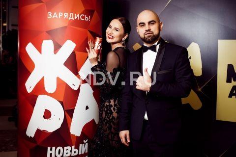Кинофестиваль «Артдокфест» , выставка «Фантастик Пластик» или экскурсия «Баскин Роббинс»