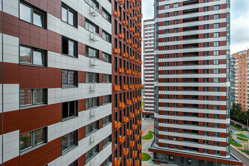 Готовые дома с ключами по цене строящегося жилья