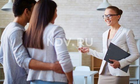 6 способов получить скидку на квартиру