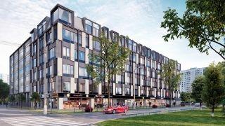 Продажа ПСН в жилом доме «Комплекс апартаментов VIVALDI» в районе Черемушки