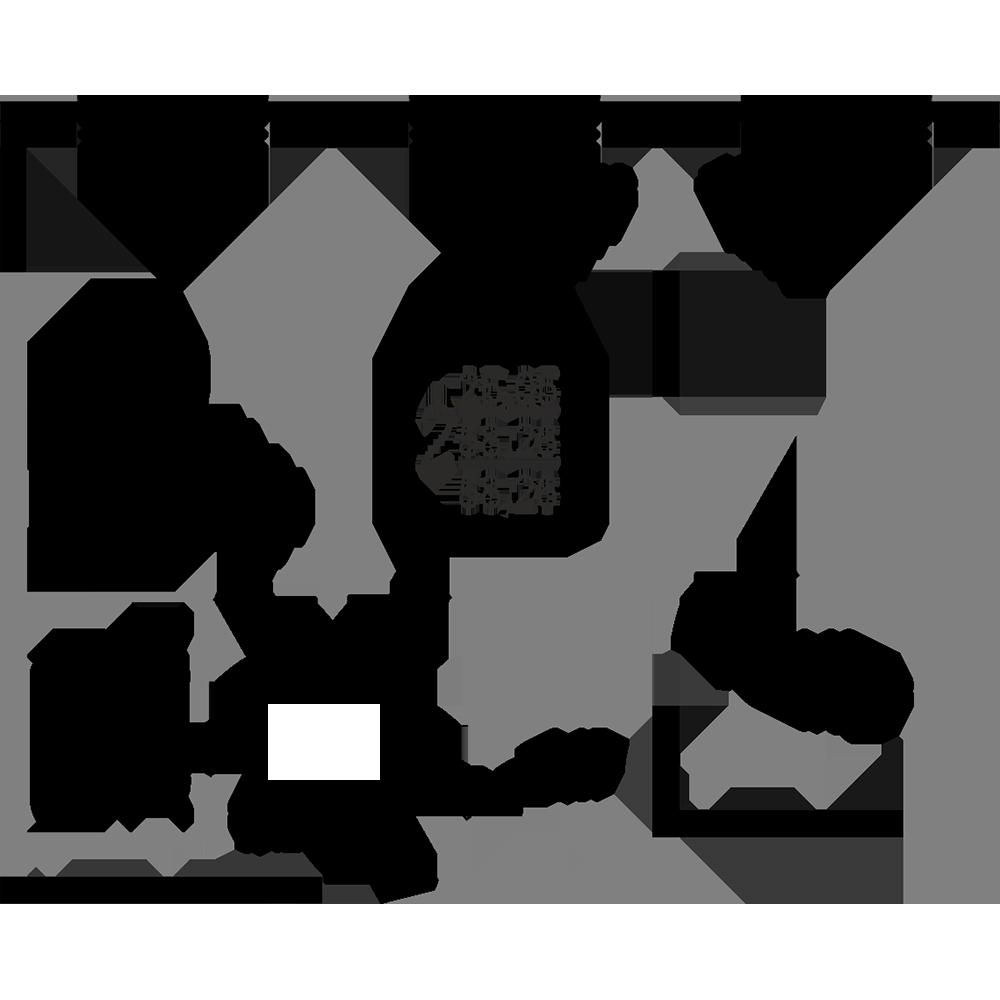 2-комнатная квартира, №54