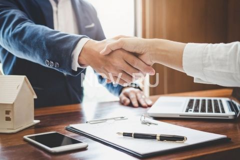 Предварительный договор купли-продажи: зачем он нужен и можно ли его расторгнуть?
