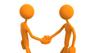 НДВ: Ипотека и «уступка» – идеальное сочетание