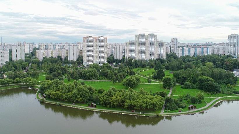Как изменится транспортная ситуация в районах Лианозово и Дмитровский?