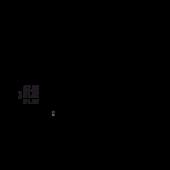 3-комнатная квартира 81,02 м²