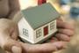 НДВ: Страхование от «НДВ-Недвижимость» теперь во всех сферах