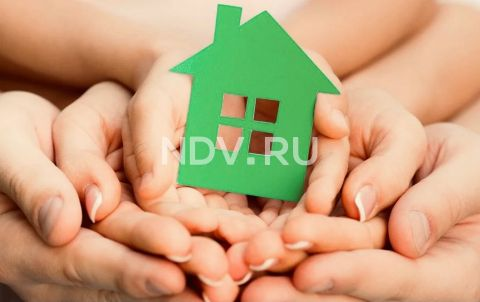 Нюансы продажи «ипотечной» квартиры