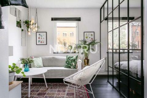 Как сейчас выгодно продать или сдать квартиру?