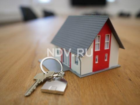 Что выгоднее: взять ипотеку или копить на квартиру самостоятельно